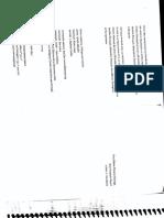 ACHILLE-MBEMBE-Política-da-Inimizade-Cap.-01-21-69.pdf