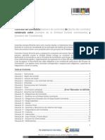 20160322_contrato comodato.pdf