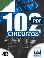Diseños de Circuitos Esp 102