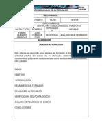 INFORME ALTERNADOR.docx