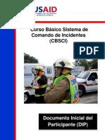 DIP CBSCI Compaginado Abril 2013 (6)