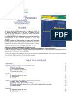 TM.1237033.pdf
