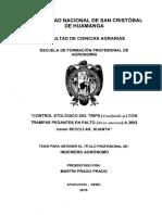 Tesis Ag1136_Pra.pdf