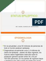 STATUS EPILEPTICO mabel.pptx