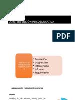 FORMAS DE INTERVENCIÓN PSICOEDUCATIVA.pptx