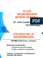 ictus-110629004426-phpapp01