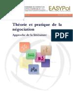 4-5 Negotiation Background Paper 179FR1
