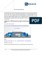 SPP&ID Training - 00 Logging Through VMware
