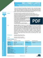 SELLOMEX LASTIC (1) (1)