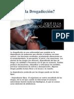 ANDRES FELIPE LA DROGADICCION.docx
