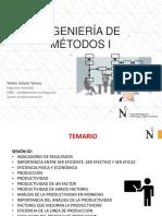 Autorización Vía Correo Electrónico - Boletas