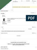 Carrinho de Compras _ Carrefour