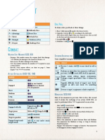 Genesys Cheat Sheet _ GM Binder