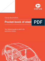 Book of Steel 3rd Ed_lowres