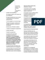 PROCESO COMÚN Es el proceso modelo del sistema acusatorio.docx