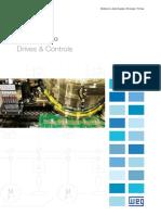catálogo automação weg.pdf