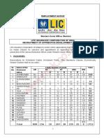 LIC-Apprentice-DO-Mumbai-1753-Posts@nmk.co_.in_.pdf