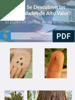 Plenaria Detección de Oportuniades.pdf