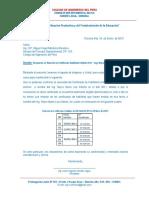 Informe  Ing.Neyra Ibarra.docx