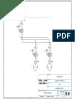 Planos de Diagrama Electrico...1-Model