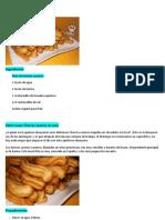 Churros caseros.pdf