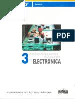 144 Electricidad 2