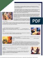 El Hombre Milenario.pdf