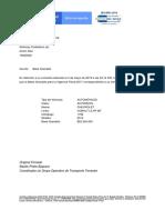 ultimo impuesto.pdf