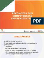 Reconozca_sus_competencias_emprendedoras-1.pptx
