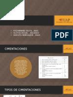 CIMENTACION12.pptx