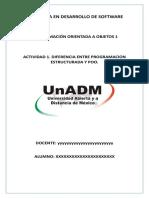DPO1_U1_A1_