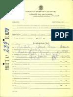 Avulso--PL-239-1979