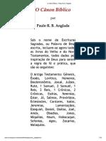 Cânon Bíblico.pdf
