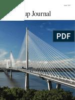 Arup Journal 2017
