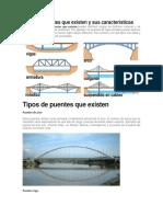 Tipos de puentes que existen y sus características.docx