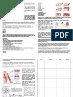 AP-TEJIDOS - copia.pdf