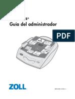 AED plus.pdf