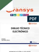 DIBUJO TECNICO ELECTRONICO SESION_10.pptx
