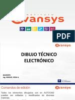 DIBUJO TECNICO ELECTRONICO SESION_04.pptx