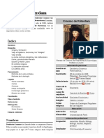 Erasmo_de_Róterdam.pdf