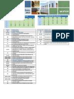 07.05.2019 CalendArio Academico Presencial-2019