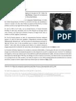 Frances_Burney.pdf