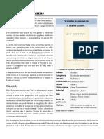 Grandes_esperanzas.pdf