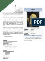 Fausto_(Goethe).pdf