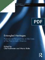 CAROLINA CRESPO Y MARIO RUFER PROCESOS DE HETEROGENIZACIOIN DE MANIFESTACIONES DE CULTURAS INDIGENAS.pdf