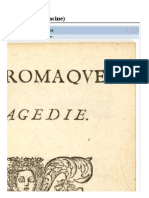Andrómaca_(Racine).pdf