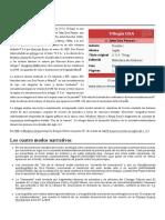 Trilogía_USA.pdf