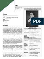 Washington_Irving.pdf