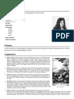 Fedra_(Racine).pdf