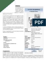 Los_tres_mosqueteros.pdf